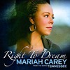 Right To Dream (From ''tennessee'')