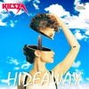 Hideaway (Max Nikitin and Cosmos Remix) (Single)