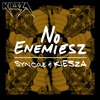 No Enemiesz (Single)