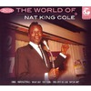 The World Of Nat King Cole Cd2
