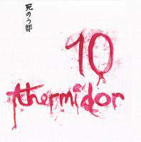 10 Thermidor