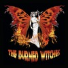 The Burned Witches