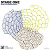 Stage One (Remixes)
