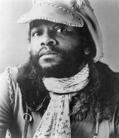 Alphonze Mouzon