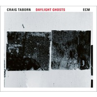 Daylight Ghosts