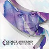Body And Soul (Deluxe Edition)