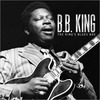 The King's Blues Box (Limited Edition) Cd 1