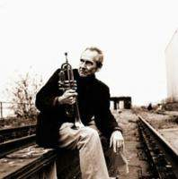 Jon Hassell and Farafina