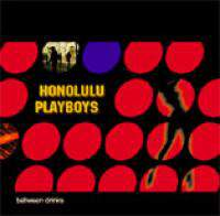 Honolulu Playboys