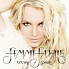 Femme Fatale (Japan Deluxe Edition)