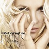 Hold It Against Me (Sony Music) Promo Cdm