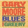 Blues For Greeny (Remastered 2003)