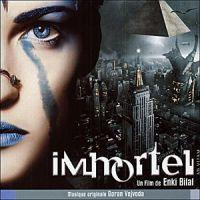 Immortel - AD VITAM
