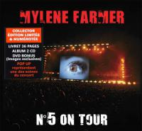 N5 On Tour (Collector Edition) Cd2