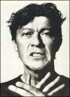 Robbie Robertson and The Red Road Ensemble