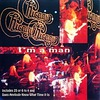 Live In Concert: Collector's Edition (I'm A Man)