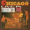 Live In Concert: Collector's Edition (Live In Tronto 1969)