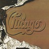 Chicago X (2003 Rm)