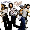 Hot Streets (2003 Rm)