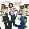 Hot Streets (2012 Rm)