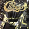 Chicago 13 (2003 Rm)