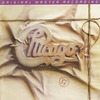 Chicago 17 (2011 Rm)