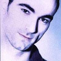 Robert Miles Feat. Kathy Sledge