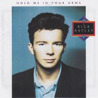 Hold Me In Your Arms (Cd 1)
