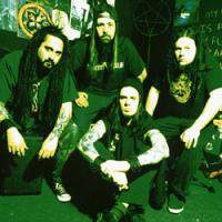 Superjoint Ritual