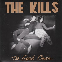 The Good Ones (7'')