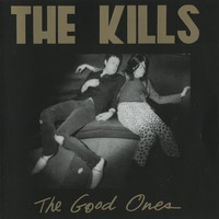 The Good Ones (Cds)