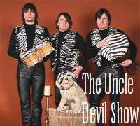 Uncle Devil Show