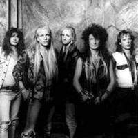 McAuley Schenker Group