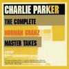 The Complete Norman Granz Master Takes - Cd1
