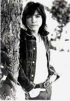 David Cassidy and The Partridge Family