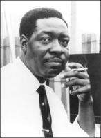Otis Spann with Muddy Waters And His Band