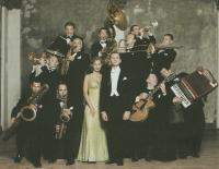 Palast Orchester