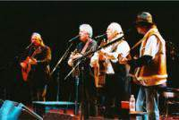Crosby,Stills,Nash and Young