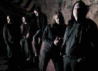 Katatonia and Hades