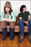 Fiery Furnaces