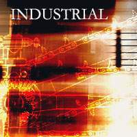 Industrial - Various Artists