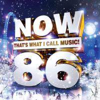 Now That's What I Call Music 86! - Cd 2