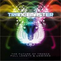 Trancemaster Vol 26 - Cd 1