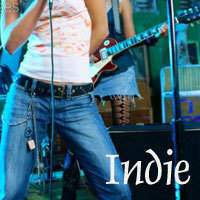Indie - Various Artists
