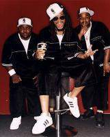 Lil Jon and the East Side Boyz