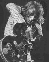 Alvin Lee and Ten Years After