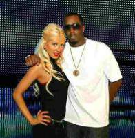 P.Diddy (feat Christina Aguilera)