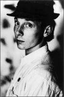 Howard Devoto