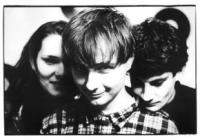 Stereolab+Nurse with wound