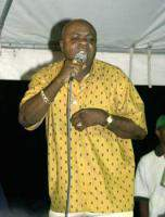 Jah Thomas, Roots Radics